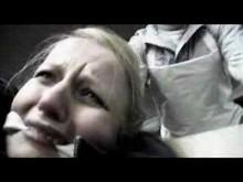 Sebastian Radtke´s PSYCHOTICA - German Trailer