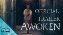 Awoken - Official Trailer | 22 Januari 2020 di Bioskop