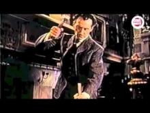 Maîtresses de Dracula - Bande annonce Cinenasty