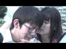 Love Zombie: Romance of the Dead (Ren'ai shitai: Romance of the Dead) theatrical trailer