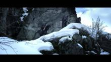 Age Of The Dragons 2011 Official HD Trailer.mp4