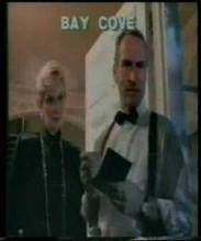 Bay Cove - Trailer