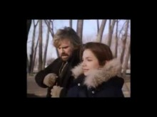 In the Eyes of a Stranger - Part 5 - with Richard Dean Anderson