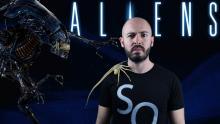 SO - Aliens (Rétrospective Alien 2/7)