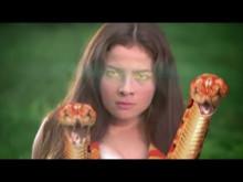 GALEMA : ANAK NI ZUMA Full Trailer