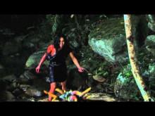 The Night of the Chupacabras [A Noite do Chupacabras] Official Trailer HD