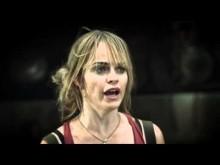 2012 Zombie Apocalypse - Trailer