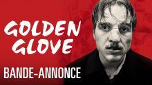 Golden Glove - Bande-annonce officielle HD