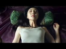 Bloody House (笔仙诡影, 2016) horror trailer 2