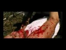 Zombie Commando Trailer