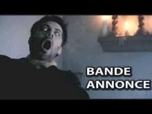 Eleven Bande Annonce VF (2012)
