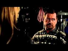 GHOSTS OF GOLDFIELD - Trailer