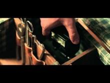 Спекулум (2015) (Россия) — Русский трейлер [HD]