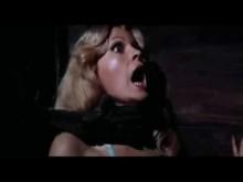 El Buque Maldito (The Ghost Galleon) (Amando de Ossorio, España, 1974) - Trailer 2