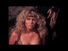 BARBARIAN QUEEN (1985)Trailer