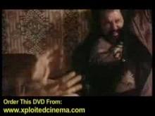 ILSA, THE TIGRESS OF SIBERIA (1977) - Trailer