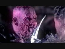 Fable: Teeth Of Beasts Trailer