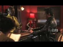 ELDORADO (2010) trailer - BRIGITTE NIELSEN