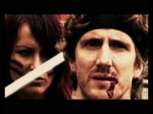 Karl the Butcher VS Axe Teaser Trailer 2
