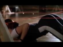 Entrapment Trailer HD
