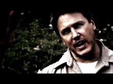 9-9-09 Movie Trailer 1