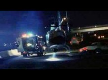 Terminator 2 TRAILER (forerunner to the final trailer)