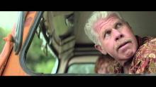 MOONWALKERS - Trailer (VF) - au cinéma le 16/03 !
