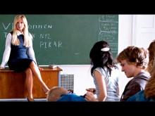 La Remplaçante - Film Complet en Français (HD 1080p)