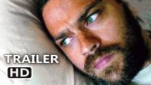 JACOB'S LADDER Official Trailer (2019) Jesse Williams, Horror Movie HD