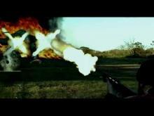 Sadomaster 2: Locura General Trailer