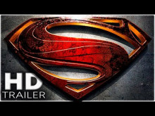 KRYPTON Official Trailer (2018) DC Superman Series HD