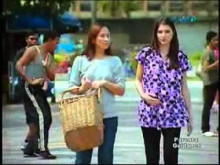 Captain Barbell First Episode 03-28-2011 Part 2