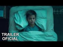MIENTRAS EL LOBO NO ESTA-Trailer Español 2017
