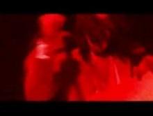 The killbillies film trailer