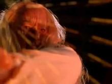 Stephen King's Thinner (1996) trailer
