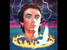 Harlequin (1980)  -VF-
