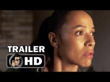 TELL ME A STORY Official Trailer (HD) Chris Brochu Thriller Series