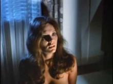 The Mephisto Waltz (1971) - Trailer