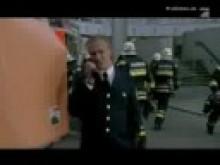 Das Inferno - Flammen über Berlin | Trailer