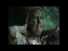 Broken The Movie Trailer - Horror Film