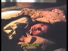Diplomatic Immunity (1991) Trailer