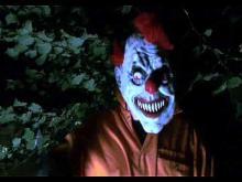 The Whistler 2010 Horror Film Trailer