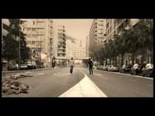 DEAD LINE Bande Annonce trailer (zombies)