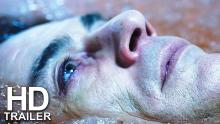 POUND OF FLESH Official Trailer (2015) Jean-Claude Van Damme Movie [HD]