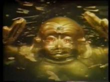 Unmasking the Idol trailer (1986) Ian Hunter