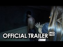 Classroom 6 Official Trailer 1 (2014) - Found Footage Horror Movie HD
