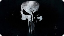 MARVELS THE PUNISHER Season 1 TEASER TRAILER (2016) New Netflix Series