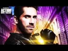 ACCIDENT MAN   Trailer for Scott Adkins action thriller