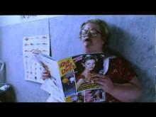 Trailer - Torrente: El brazo tonto de la Ley (1998)