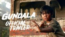 Official Trailer GUNDALA (2019) - Tayang 29 Agustus 2019